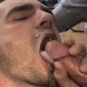 videos penugraficos porra na boca