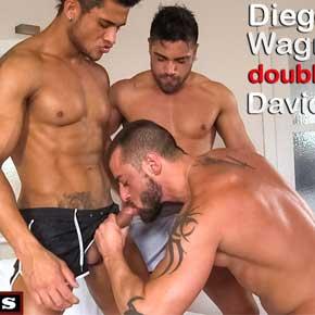 Diego_Lauzen-and-Wagner_Victoria-fucking_DavidAvila