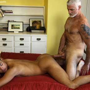 Adrienne barbeau nude sex