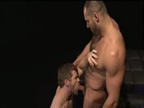 ArpadMiklos_ColbyKeller sexo gay gostosos