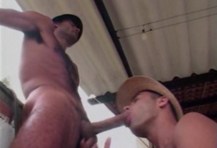 paulo guina fode pescador gay