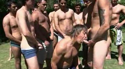 sexo gay argentina com 15 machos gays