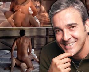 video famoso sexo: