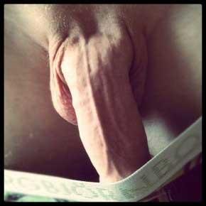 Homens-com-paus-enormes-big-dotados-rolas-grandes-pau-duro-mini