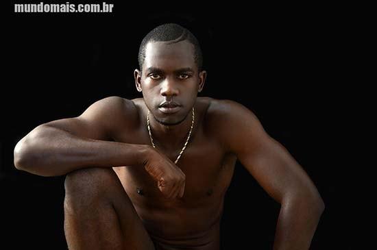 Adeboro Negros do Brasil