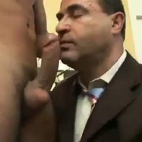 Xnxx.com free mature lesbian porn video 3gp download