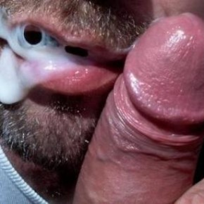 porra na boca peludas