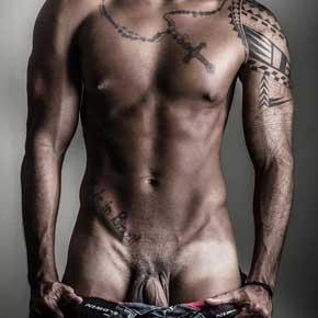 Harry-Lins-garoto-de-programa-miche-dotado-sarado-escort-boy