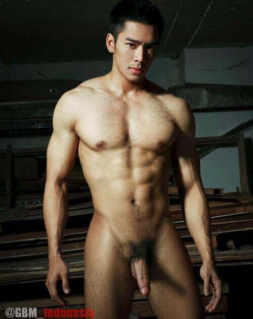 indonesia pelado sem roupa pica mole asian boys