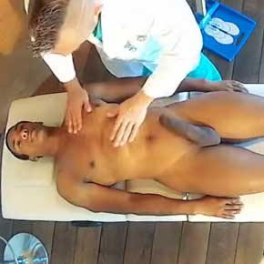 massagem prostata videos amadores tugas