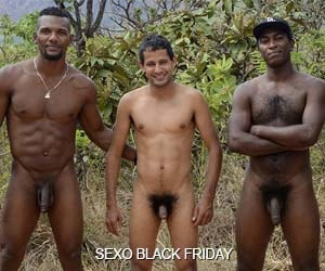 sexo black friday mundomais