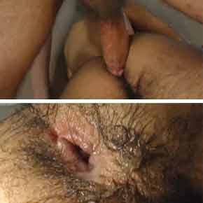 montando-no-pau-pentelhudo-ate-receber-gala-quente-no-cu-sexo-gay-sem-camisinha