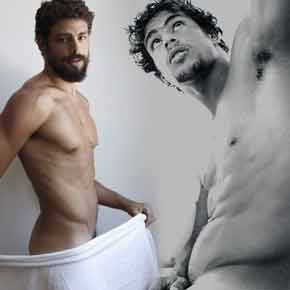 Cauã-Reymond-pelado-nu-Mario-Testino-bunda-naked