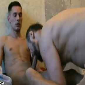 GayForIt - Free Gay Porn Videos -