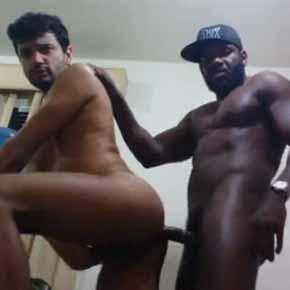Profissionais-do-sexo-em-vídeo-amador-Marcos-Goiano-e-Rodrigo-Beckmann