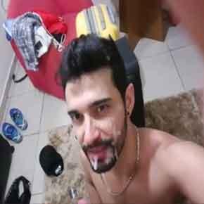 Duelo-de-michês-sexo-gay-Marcos-Goiano-e-Renbri-Carioca