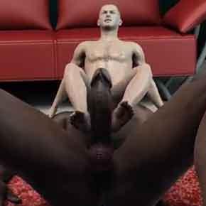 anime 3g hentai sexo gay com caras gigantes