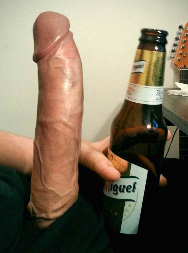 long penis homem pelado monstercock