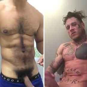 videos-gays-amadores-curtos-com-homens-pelados-e-bem-dotados