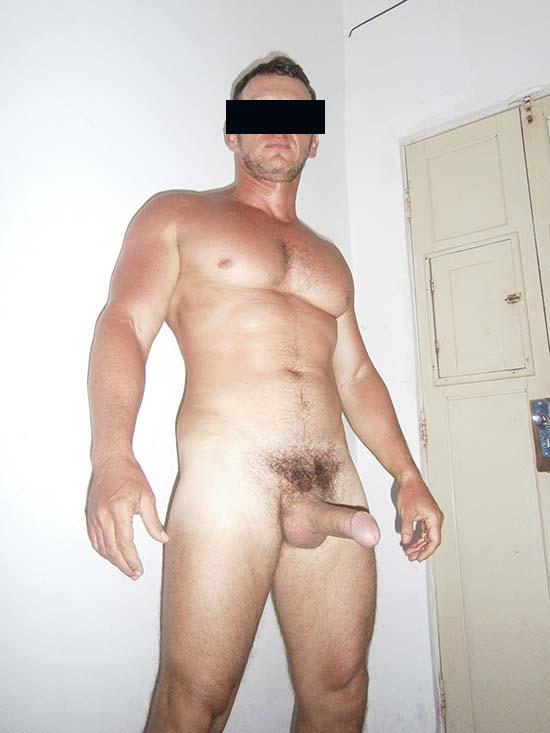machao viril de alagoas pelado
