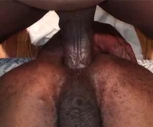 negão cavalo arromba cu do macho sem camisinha bareback gay boysnaweb