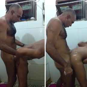 sexo amature gay peludo