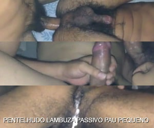 asiatico chineses sexo gay amador pau pequeno pentelhudos machos natural