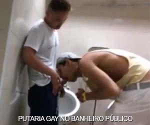 putaria gay amador banheiro publico boquete cafucu pauzudo
