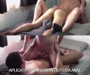 chama no probleminha gay sexo anal sem camisinha grindr