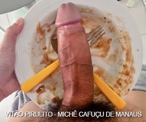 Monster Of Cock - Dos grandes pollas negras para una
