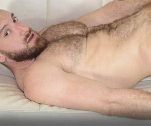 ursao peludo mundomais promocao site gay