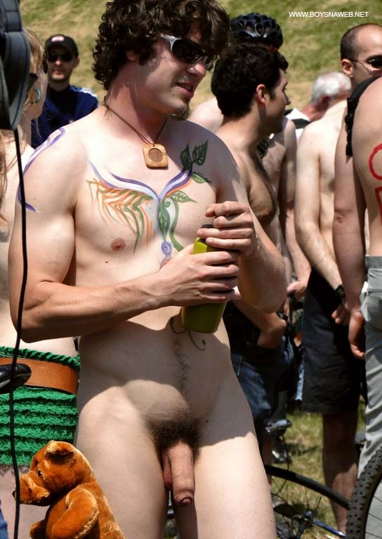 hetero pelado campusparty pica pentelhuda fotos gay amador-min