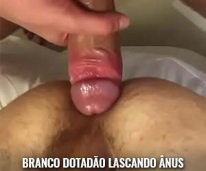 video gay amador pau branco grosso
