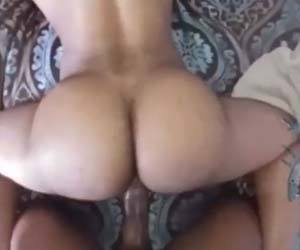 big bunda anal gay amador bubble butt