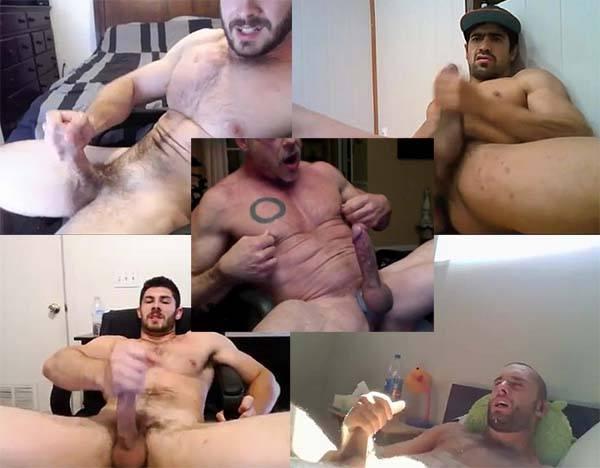 homens ejaculando amadores gays soloboys