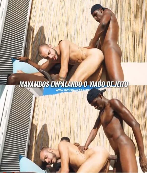 mavambos monster dick empalando viado sem camisinha video