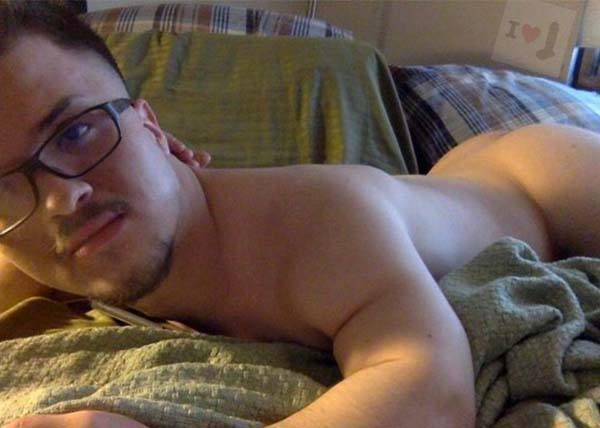 anao pelado bunda gay amador