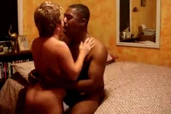 anao porno gay video negao