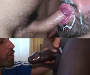 gay boquete 10 heteros sexo oral amador
