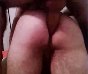 chicote apertado sexo anal gay amador