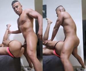 hetero fudendo sexo gay amador musculoso cafucu