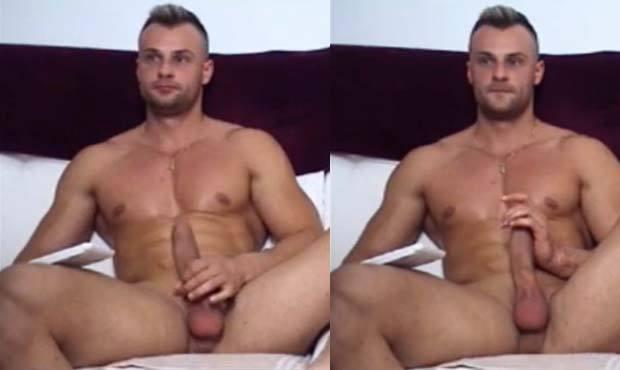 maromba pau grande depilado gay amador