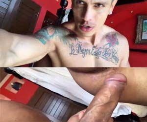 cara de macho dando bunda gay porn amateur