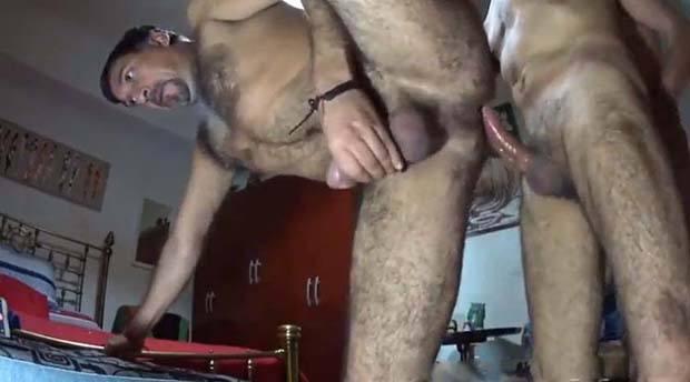 machos cacetudo fudendo bunda peluda homem passivo